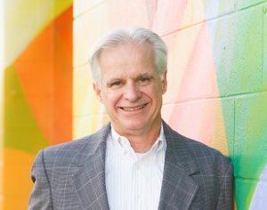 Michael Joyce discusses reasons for hiring a financial advisor